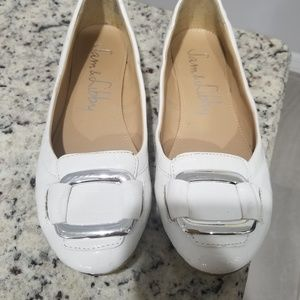 Sam  & Libby women shoes, size 61/2.
